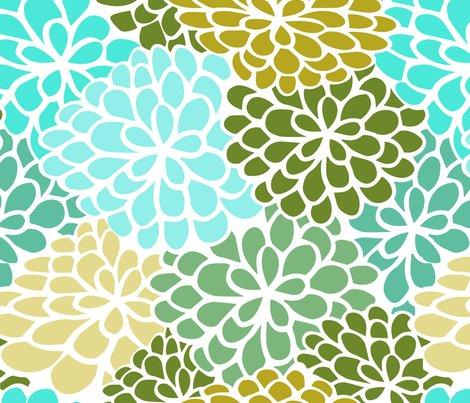 Rblossums_springtime150c_shop_preview