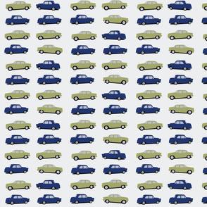 navyandgreen_cars