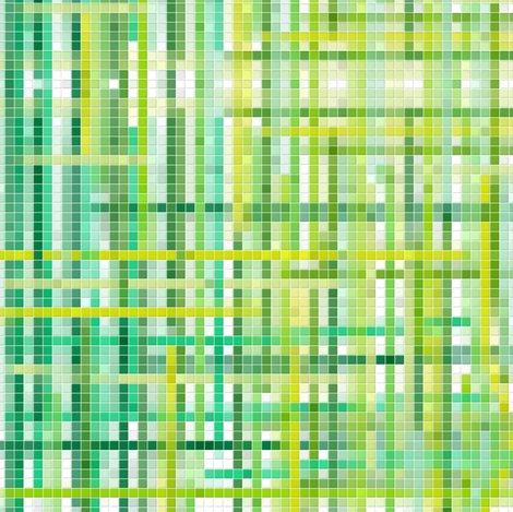 Rrweave_mosaic..._1_shop_preview