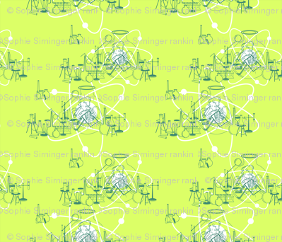 Rmarie_curie_pattern_preview