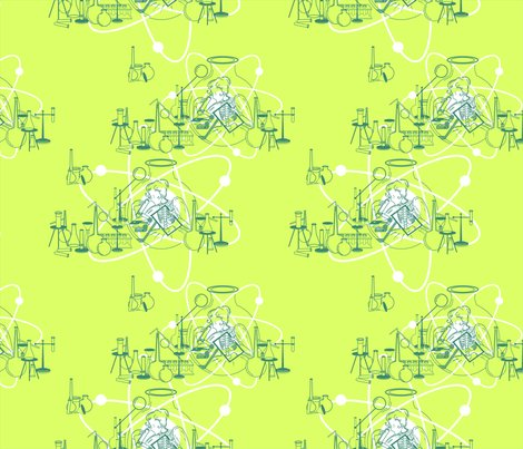 Rmarie_curie_pattern_shop_preview
