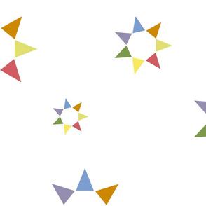 star-field