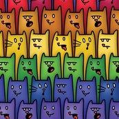 Rrkitty_rainbow_fabric_shop_thumb
