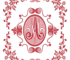 Rrrmarie_antoinette_monogram_strawberry_comment_419350_preview