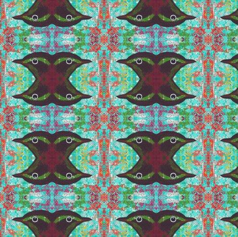 Rrrbirdprofile150_shop_preview