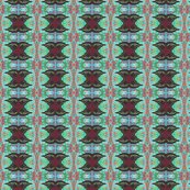 Rrrbirdprofile150_shop_thumb