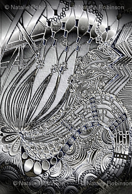 Rzentangle_spoonflowerr_chrome_preview