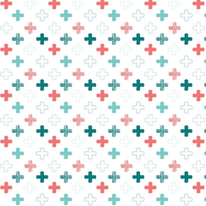 patroon-plusjes-schets-wit-800