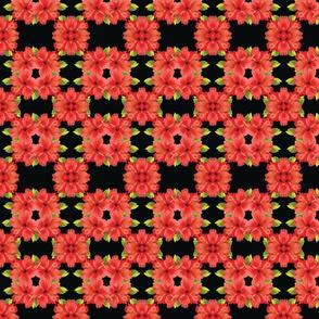 flower_fabric