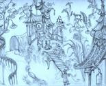 Rrrrrrrrrrroriental_wall_paper_sketch_true_pencil_dirty_ed_ed_ed_ed_thumb