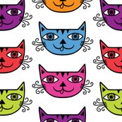 Rmeow_cat_larger_shop_thumb