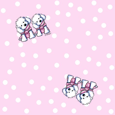 Maltese_girls_pink_dotted4_300_shop_preview