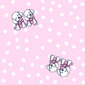 Maltese_girls_pink_dotted4_300_shop_thumb
