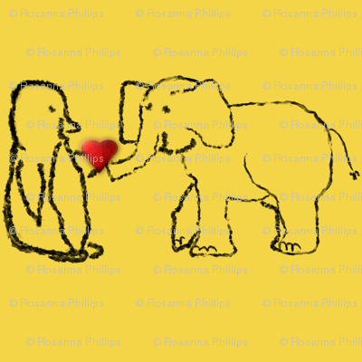Penguin_elephant_yellow_muted_3_preview