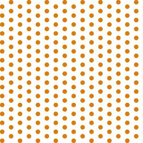 OrangePolka