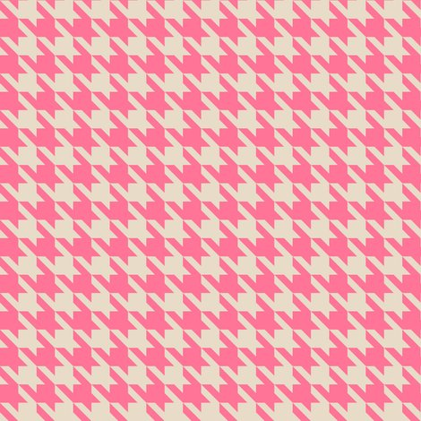 Rrrrhoundstooth_tile_pink_mushroom_copy_shop_preview