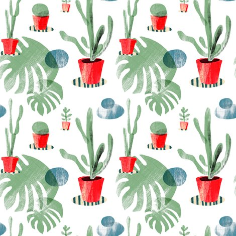 Rrrrrrplants_pattern_shop_preview