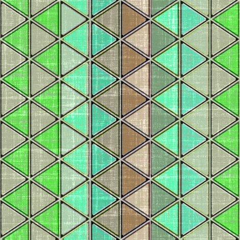 Rrlinen_geometric_caribbean2dfg2daaaaaaa_morning_shop_preview