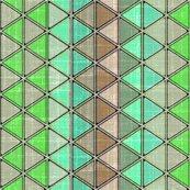 Rrlinen_geometric_caribbean2dfg2daaaaaaa_morning_shop_thumb