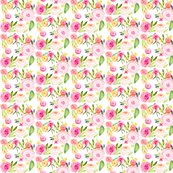 Rrrrevised_floral__shop_thumb