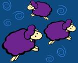 Rpurple_sheep_thumb