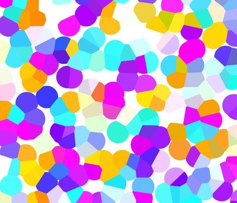 Pointillism3_shop_preview