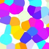 Pointillism3_shop_thumb