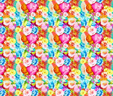 Neon_floral_painting_seamless_final_shop_preview