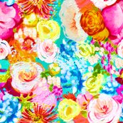 Neon_floral_painting_seamless_final_shop_thumb