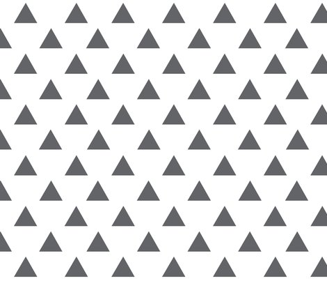 Black_triangles_shop_preview