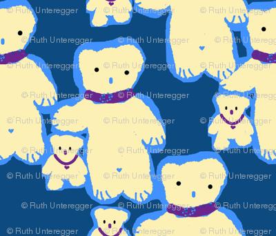 Teddy_and_little_bear_1