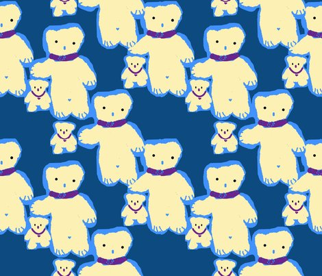 Rrrteddy_and_little_bear_1_shop_preview