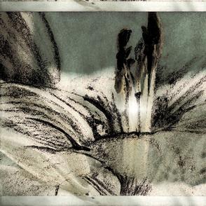 sketch_flower_I