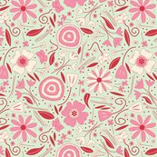 Rspring_quilt_floral_pink_and_red_small_shop_thumb