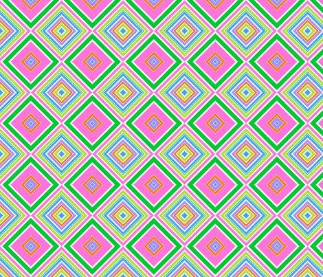 Stripe_chevron_tile2_shop_preview