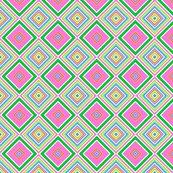 Stripe_chevron_tile2_shop_thumb