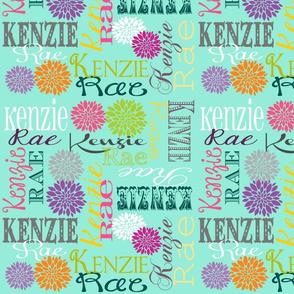 kenzierae