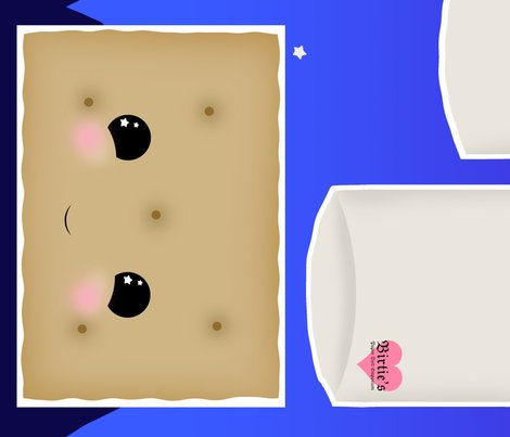 Cuddly_smore_friends_shop_preview