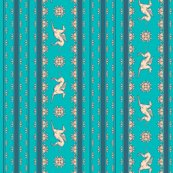 Angel_hound_yardage_teal_cream_shop_thumb