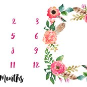 Rpink_blooms_milestone_copy_shop_thumb