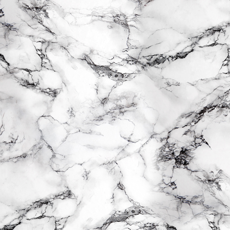 Marble Texture in Black and White fabric by hipkiddesigns on Spoonflower - custom fabric