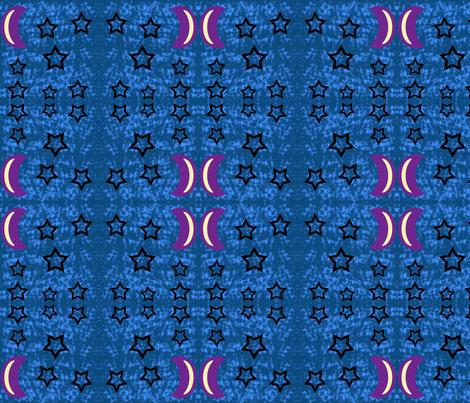 Ortega_Amelia_contest fabric by amelia_ortegax on Spoonflower - custom fabric