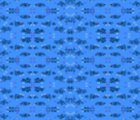 Gilbreth_Chloe_contest fabric by chlochlomarie on Spoonflower - custom fabric