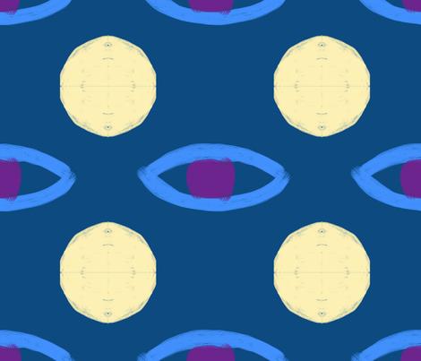 VonRuexleben_Maximilian_contest fabric by vonruexlebenm4934 on Spoonflower - custom fabric