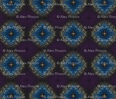 Rincon_Alex_Contest