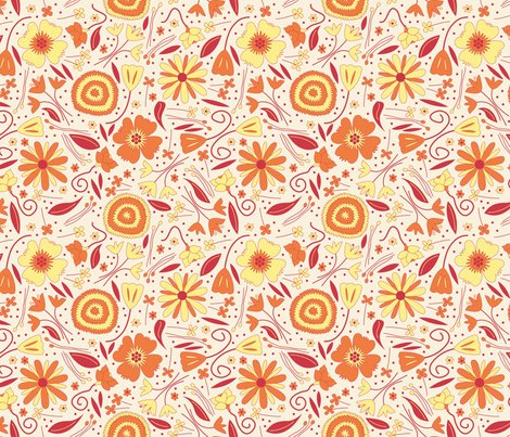 Rspring_floral_matching_2_medium_shop_preview