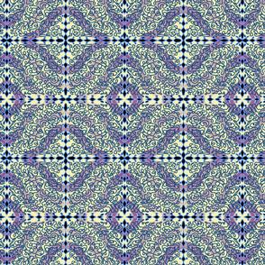 Bedtime_Pattern