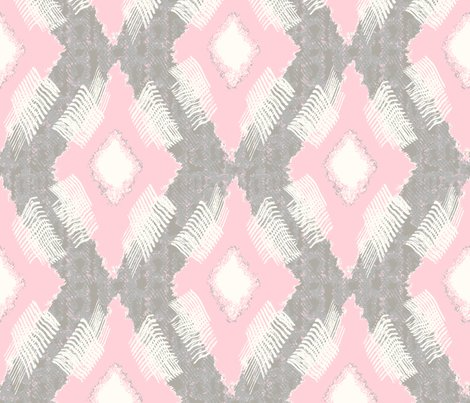 Rrrrikat_square_grey_pink_lt_custom2_clean_shop_preview