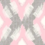 Rrrrikat_square_grey_pink_lt_custom2_clean_shop_thumb