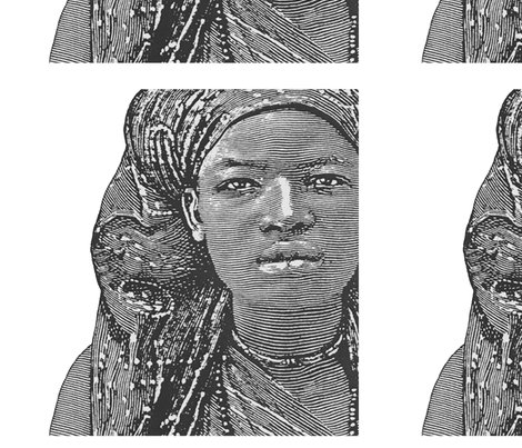 Rsala_faruq_-_sudanese_belle_14_shop_preview